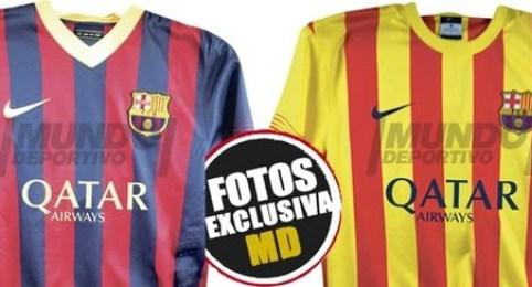 camisetas_barcelona