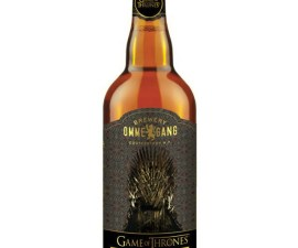 chela_game_of_thrones