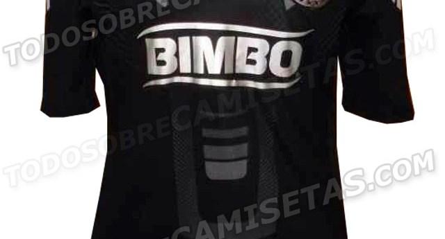 chivas_negro1