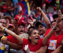elecciones-2012-venezuela
