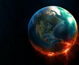 fin-del-mundo11