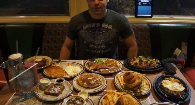 menu en 20minutos