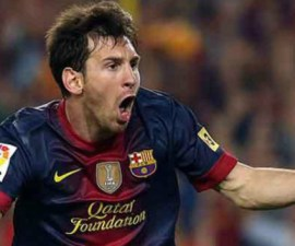 messi_record_guinness
