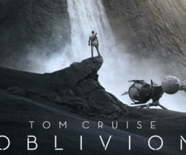 oblivion-movie-poster-tom-cruise-joseph-kosinski-featured