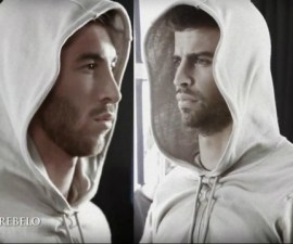 ramos_pique_assassins_creed_3