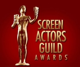 sagawards