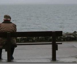 soledad_salud_