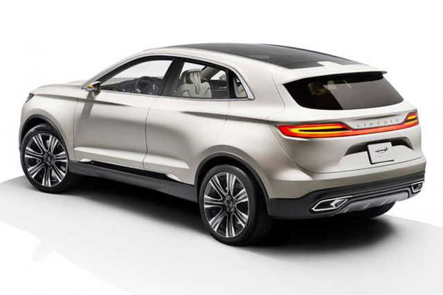 NAIAS-2013-Lincoln-MKC-Concept-3