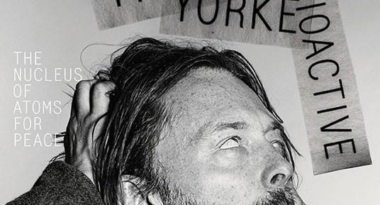 Yorke-Dazed