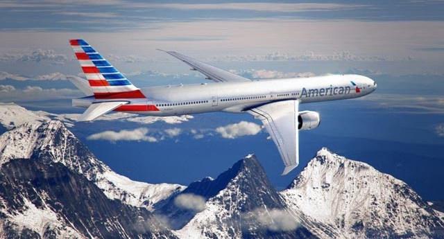 american_airlines_nueva_imagen_1