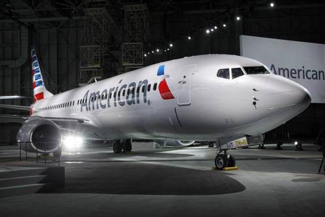 american_airlines_nueva_imagen_4