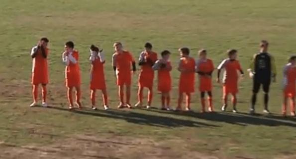 ao-gianninas-goalzo-en-equipo