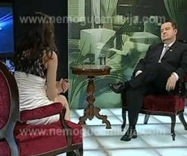 bajos_instintos_serbia_