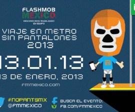 flashmob_viaja_sin_pantalon_metro