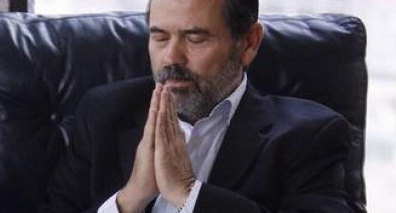 lider pan madero