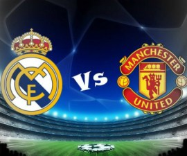 promo-real-united