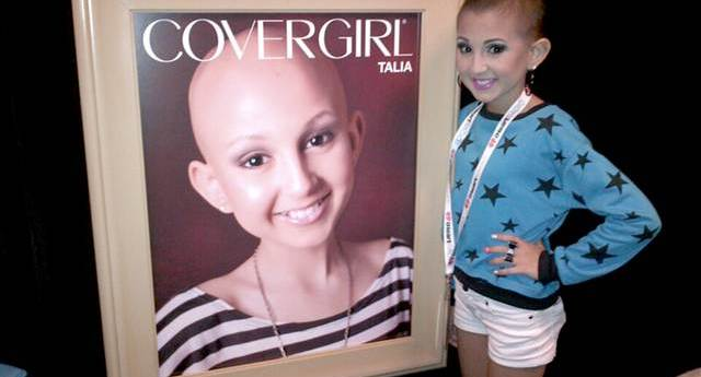 talia_joy_castellano_covergirl_