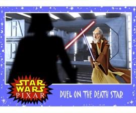 008-DEATH_STAR_DUEL_PIXAR_CARD copy