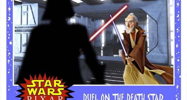 008-DEATH_STAR_DUEL_PIXAR_CARD copy