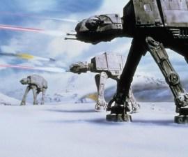 Batalla de Hoth 2