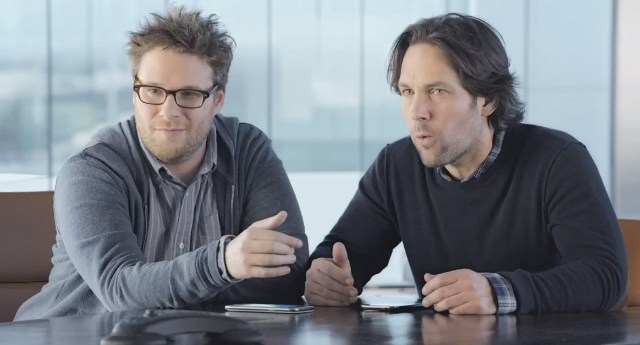 Seth-Rogen-comercial-Samsung
