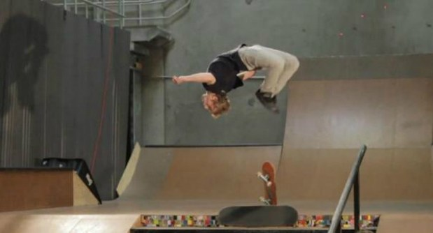 backflip-adam-miller