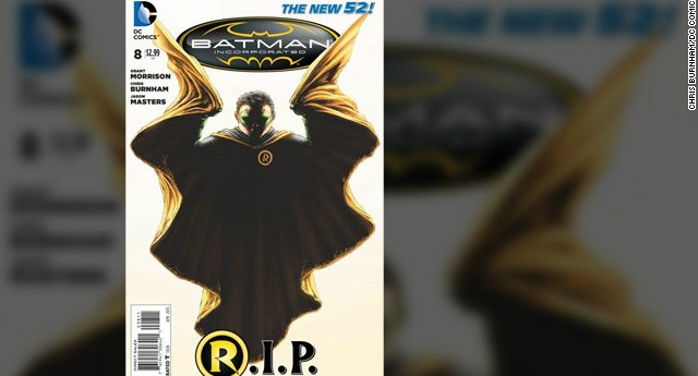 batman-rip-damian