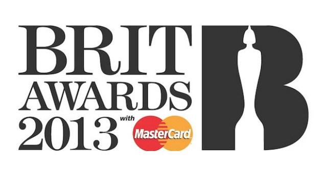 brit-awards-2013