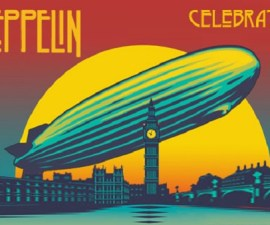 celebrationledzepelin