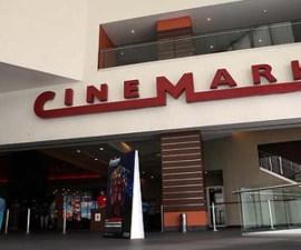 cinemark_cinemex_