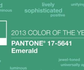 color_2013_emerald_13