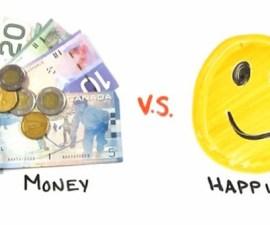 dinero_vs_felicidad_