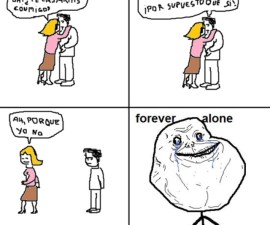forever-alone-3
