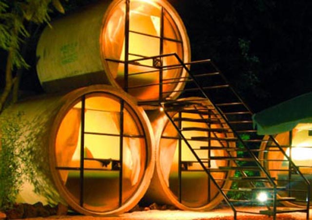 hotel_tubo_