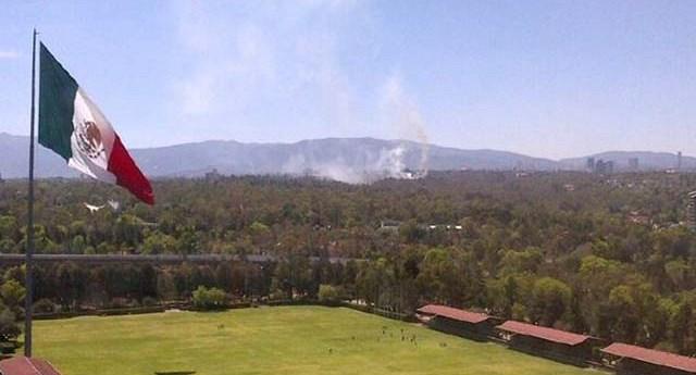 incendio_bosque_chapultepec_
