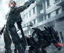 metal-gear-rising-revengeance-dog