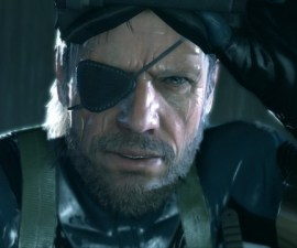 metal-gear-solid-ground-zeroes-08-640x360_thumb