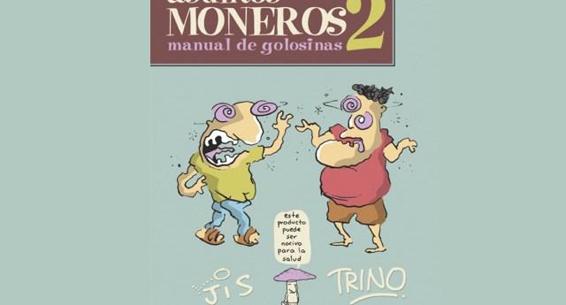 moneros