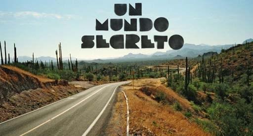 mundo_secreto_promo_