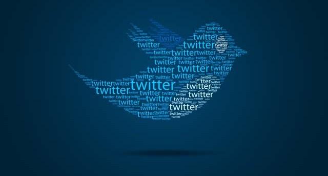 palabras_no_tuitear_