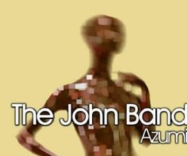 thejohnband