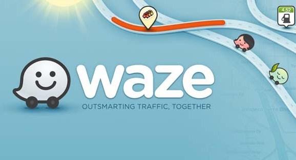 waze_13