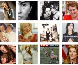 Dia-Internacional-Mujer-Canciones