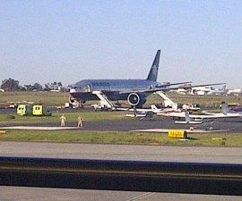 Vuelo-Aeromexico-amenaza-bomba