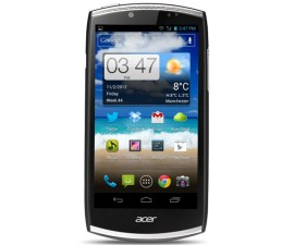 acer_cloudmobile_s500_android_smartphone_1