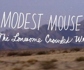 modestmousedoc