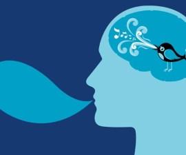 primer_tuit_tuiter_