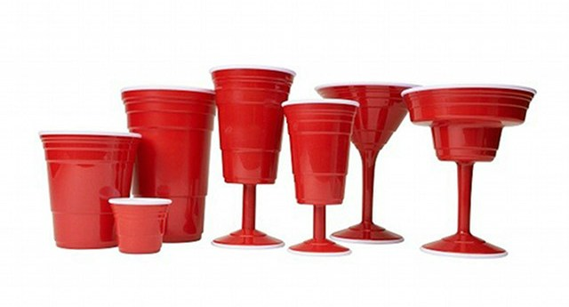 set-vasos-rojos