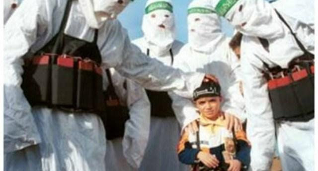 terrorismo-casero