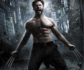 thewolverinenewposter